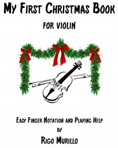 0000-christmas-violin-book-cover525x655-1